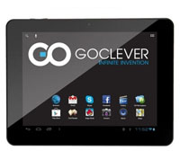 Goclever 974.2