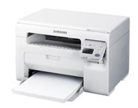 Samsung-SCX-3405-2
