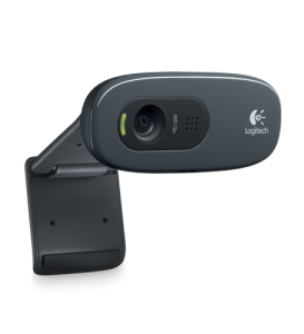 logitech-hd-webcam-c260