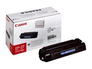 canon_EP27