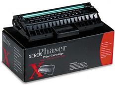 xerox-109r00639-1