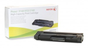 xerox-cartridge-108r00909-black_large