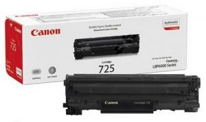 Kartridzh-Canon-725