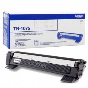 tn1075-500x500