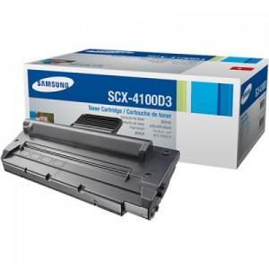 scx4100d3