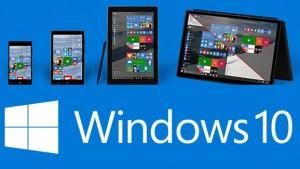 1434655069_1433147621_windows-10-phones-970-80