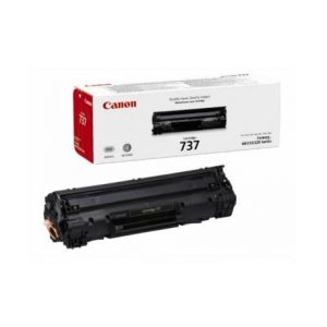 canon-737 (1)